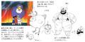 FireEater&Gyumao(Daiz10)