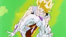 Super Saiyajin vs Freezer.png