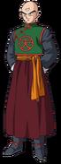 TenShinHan213