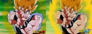 Cejas y Ojos de Goku Corregidos