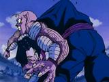 Dragon Ball Z épisode 136