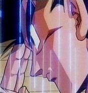 Goku34
