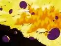 GokuFire(FR)