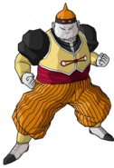 Android19