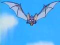 BatFang