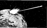 DBZ Manga Chapter 384 - Vegeta Final Flash 6