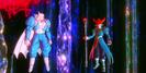 Dabura and Demigra alliance