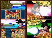 Dragon Ball Z Harukanaru Densetsu (10)