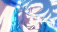 Goku Migatte no Gokui SDBHUM1