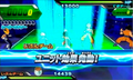 Heroes Ultimate Mission gameplay 3DS
