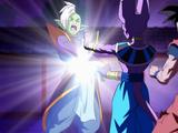 Dragon Ball Super épisode 059
