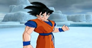 Goku BT