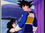 Padre e Hijo