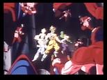 Piccolo vs.png
