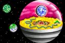 Universe(BF)