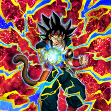 Barrotto (Dokkan Battle).png