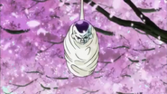 DBS ep92 Freiza in hell