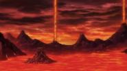 Infierno de la Tierra3