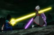Spirit Sword Super