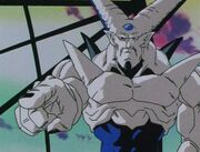 217630-dragonballgt episode057 364 super.jpg