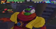 BT Lord Slug