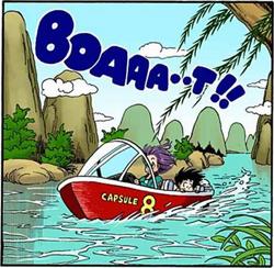 CapsuleNumber8Boat.png