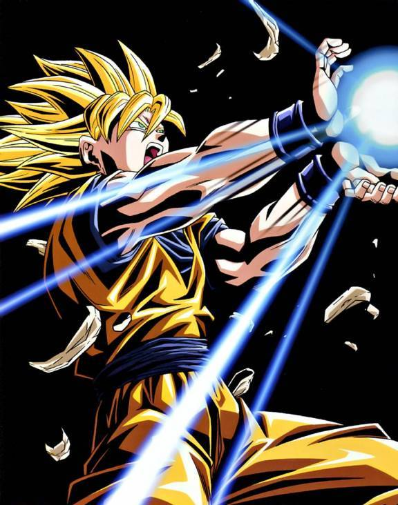 Goku-KameHameHa.jpg