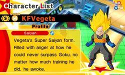 KF SS Vegeta (SS Goku).jpg