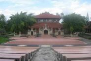 Bali isi