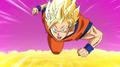 DBS Goku 2901233