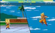 Dragon Ball Z Super Butōden 3 (8)
