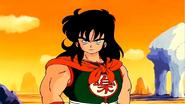 Dragon Ball Episodio 5 - Imagen 8