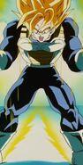 Goku Dai Ni Dankai 1