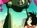 Episodio 77 (Dragon Ball)