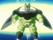 Cell massima potenza