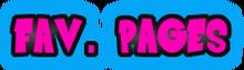 Fav-0.png