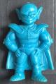 Part12-Ginger-blue-a