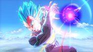 Dragon-Ball-Xenoverse-DLC-Pack-3-16