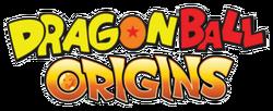 Dragon Ball Origins.png
