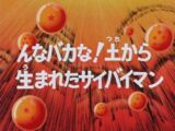 Episodio 22 (Dragon Ball Z)