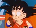 GokuS2