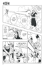 DBZ Manga - Chapter 504 The Ultimate Fighter - Spirit Sword + Spirit Stab (Page 31)