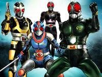Kamen.Rider.Black.RX.full.1138682.jpg