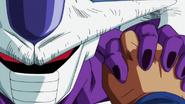 SDBH Anime Episodio 2 - Imagen 6