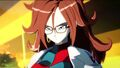 TheAndroid21X