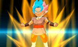 KF SSB Goku (SSR Zamasu).jpg