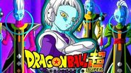 MERUS EST LE FILS D'UN ANGE ?! - DRAGON BALL SUPER (DBS)