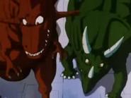 Dinos(GT)