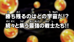 Dragon Ball Super Episodio 91 JP.png