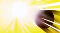 Masenko Explosion